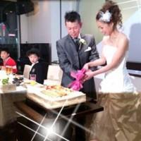 felicewedding2
