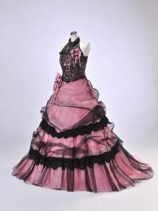 pink-dress006-1