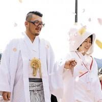 sakamotoyamamori
